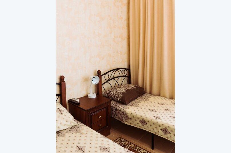"""Гостевой дом """"У Реки"""", Новороссийское шоссе , 120д на 7 комнат - Фотография 40"""
