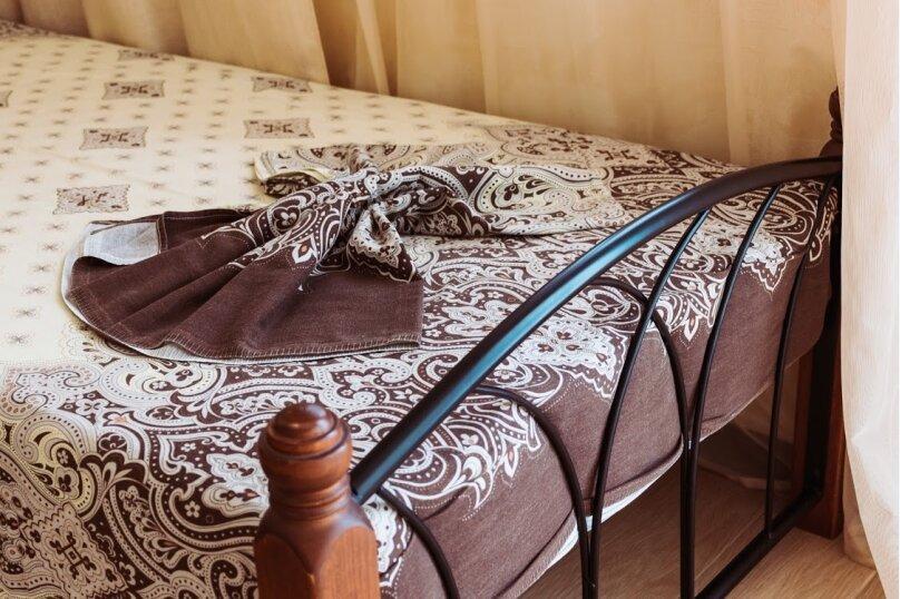 """Гостевой дом """"У Реки"""", Новороссийское шоссе , 120д на 7 комнат - Фотография 41"""