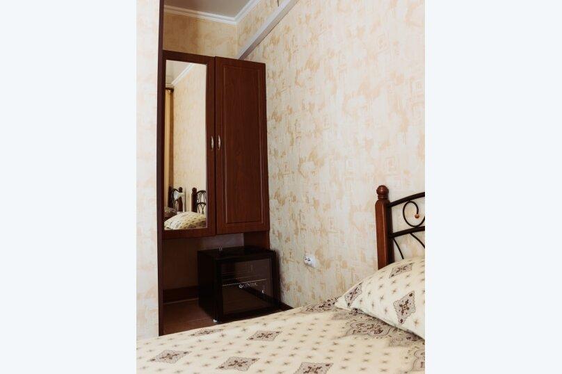 """Гостевой дом """"У Реки"""", Новороссийское шоссе , 120д на 7 комнат - Фотография 43"""