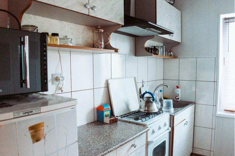 """Гостевой дом """"У Реки"""", Новороссийское шоссе , 120д на 7 комнат - Фотография 85"""