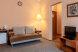 Бизнес:  Номер, Апартаменты, 3-местный (2 основных + 1 доп), 2-комнатный - Фотография 12