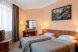 Бизнес:  Номер, Апартаменты, 3-местный (2 основных + 1 доп), 2-комнатный - Фотография 11