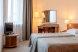 Бизнес:  Номер, Апартаменты, 3-местный (2 основных + 1 доп), 2-комнатный - Фотография 13