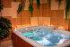Отель, улица Лермонтова, 62 на 37 номеров - Фотография 6