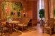 Отель, улица Лермонтова, 62 на 37 номеров - Фотография 7