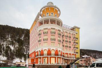 Отель, улица Горького, 85А на 96 номеров - Фотография 3