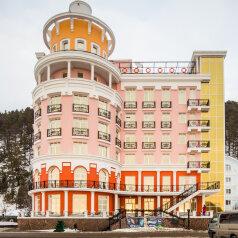 Отель, улица Горького, 85А на 96 номеров - Фотография 4