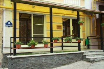 Гостиница , Рыбный переулок, 8 на 5 номеров - Фотография 2