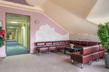 Отель, улица Лермонтова, 62 на 37 номеров - Фотография 4