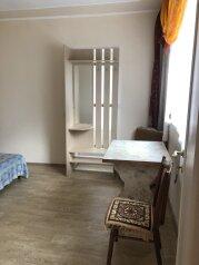 Комната в доме, улица Черняховского, 81 на 1 номер - Фотография 2