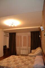 1-комн. квартира, 44 кв.м. на 4 человека, улица Северная Звезда, 7/1, Батайск - Фотография 2