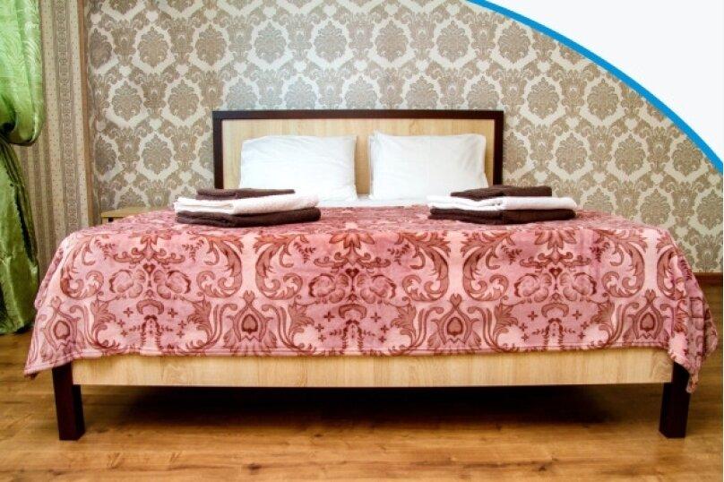 """Гостевой дом """"Soul&Sea"""", Приморская, 13 на 32 комнаты - Фотография 17"""