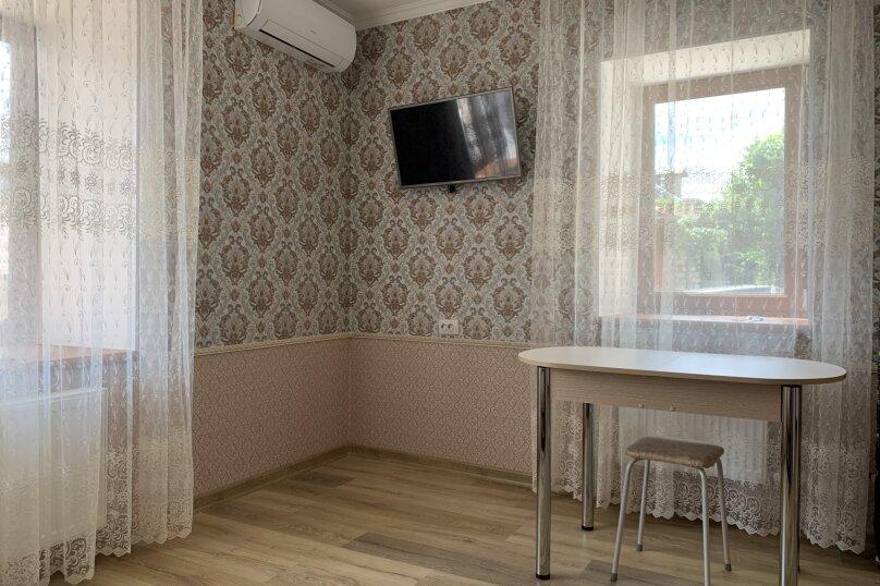 1-комн. квартира, 22 кв.м. на 2 человека, улица Островского, 22, Бахчисарай - Фотография 11