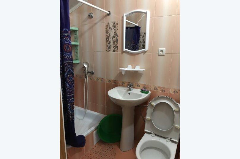 """Гостевой дом """"Fenix"""", Морская улица, 10 на 10 комнат - Фотография 13"""