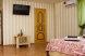 Гостевой дом, Приморская, 13 на 32 номера - Фотография 16