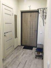 1-комн. квартира, 25 кв.м. на 2 человека, улица Максима Горького, 144, Батайск - Фотография 4
