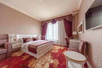 Гостиница, д. Шестово, ул 35-й километр на 53 номера - Фотография 2