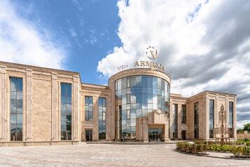 Гостиница, д. Шестово, ул 35-й километр на 53 номера - Фотография 3