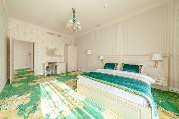 Гостиница, д. Шестово, ул 35-й километр на 53 номера - Фотография 4