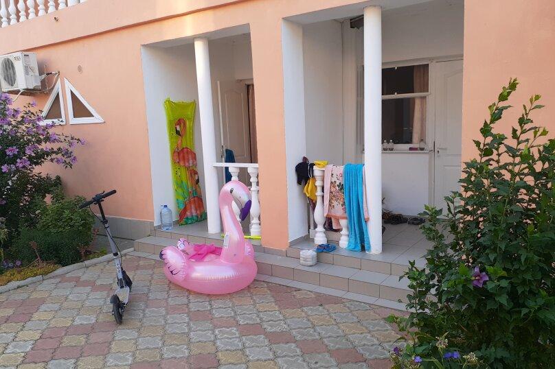 """Гостевой дом """"Валерия"""", Донецкая улица, 35 на 10 номеров - Фотография 10"""