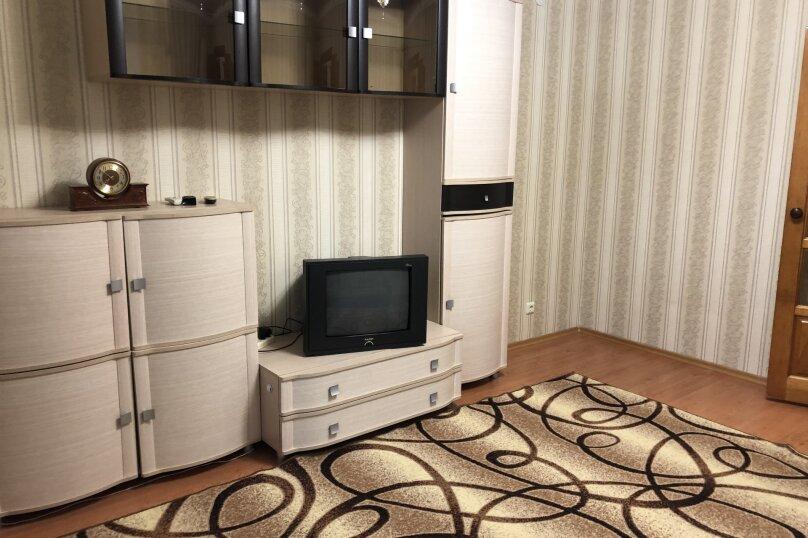 1-комн. квартира, 39 кв.м. на 2 человека, Пролетарская, 68Б, Йошкар-Ола - Фотография 5