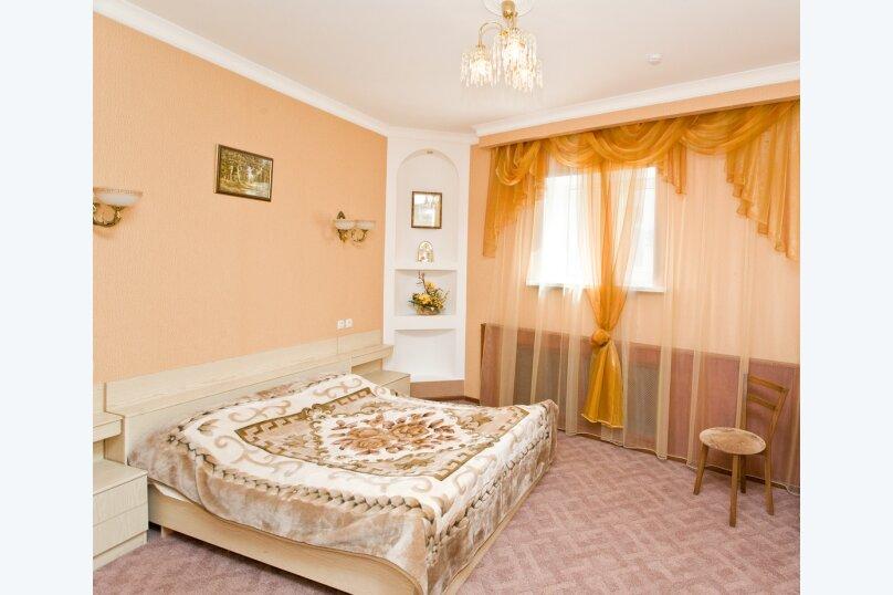 """Отель """"БРИСТОЛЬ"""", Петровская улица, 64/8 на 21 номер - Фотография 21"""