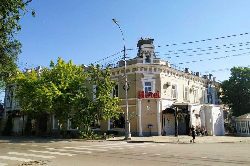 """Отель """"БРИСТОЛЬ"""", Петровская улица, 64/8 на 21 номер - Фотография 7"""
