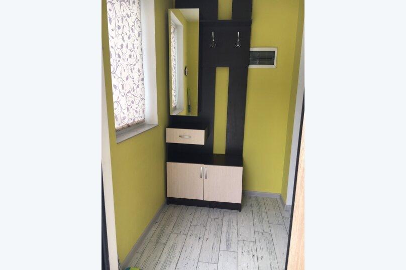 Дом, 120 кв.м. на 8 человек, 2 спальни, Водоемная улица, 6А, село Лавровое - Фотография 15