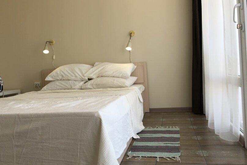 """Villa White"", СВТ Нептун, 311 на 8 номеров - Фотография 5"