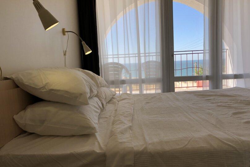 """Villa White"", СВТ Нептун, 311 на 8 номеров - Фотография 6"