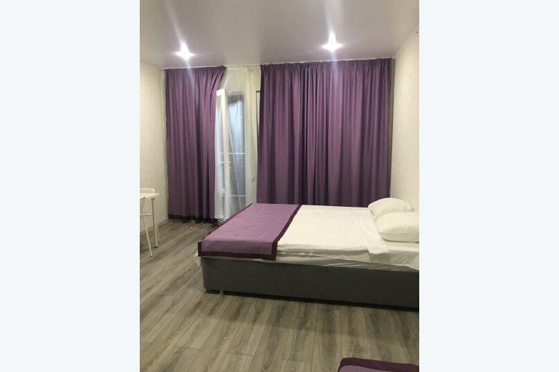Отдельная комната, Таллинская, 37Г, Лоо - Фотография 1