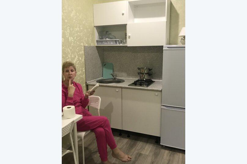 """Гостевой дом """"LooRoom"""", Таллинская, 37Г на 12 комнат - Фотография 22"""