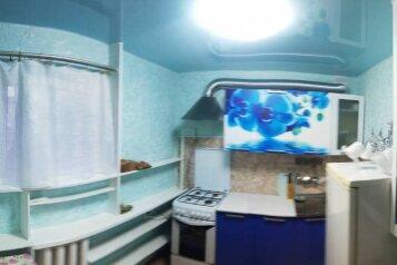 1-комн. квартира, 40 кв.м. на 4 человека, Суворовская улица, 15, Ялта - Фотография 4