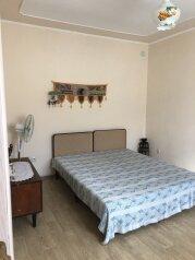 Комната в доме, улица Черняховского, 81 на 1 комнату - Фотография 1