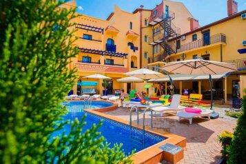 Отель, Черноморская набережная, 36В на 43 номера - Фотография 2
