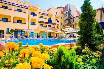 Отель, Черноморская набережная, 36В на 43 номера - Фотография 3
