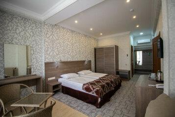 Отель, Батумское шоссе, 57А на 23 номера - Фотография 3
