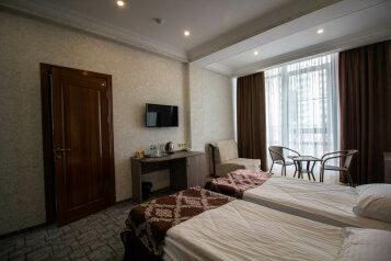 Отель, Батумское шоссе, 57А на 23 номера - Фотография 4