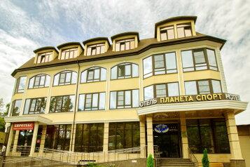 Отель, Батумское шоссе, 57А на 23 номера - Фотография 1
