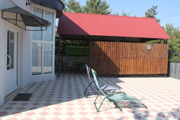 Гостевой дом, Прибрежная, 1Е на 8 номеров - Фотография 1