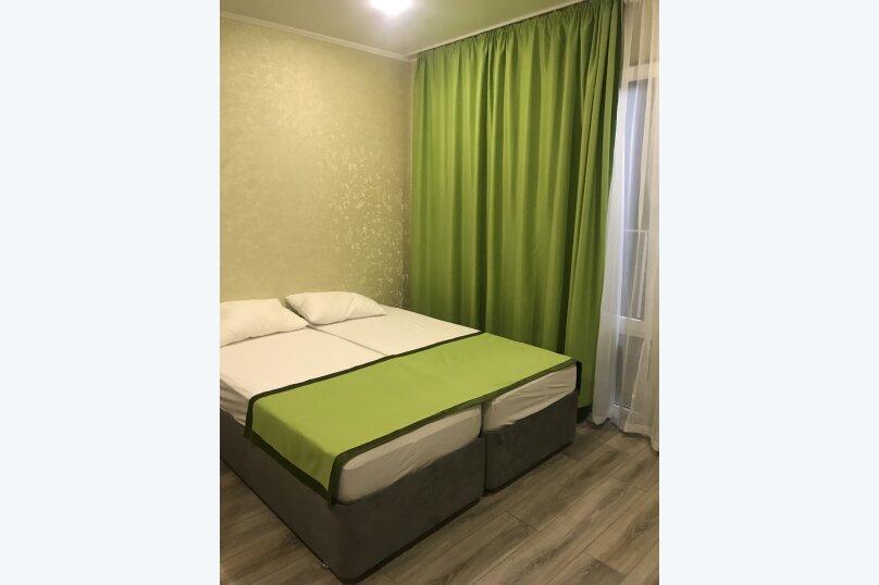 """Гостевой дом """"LooRoom"""", Таллинская, 37Г на 12 комнат - Фотография 16"""
