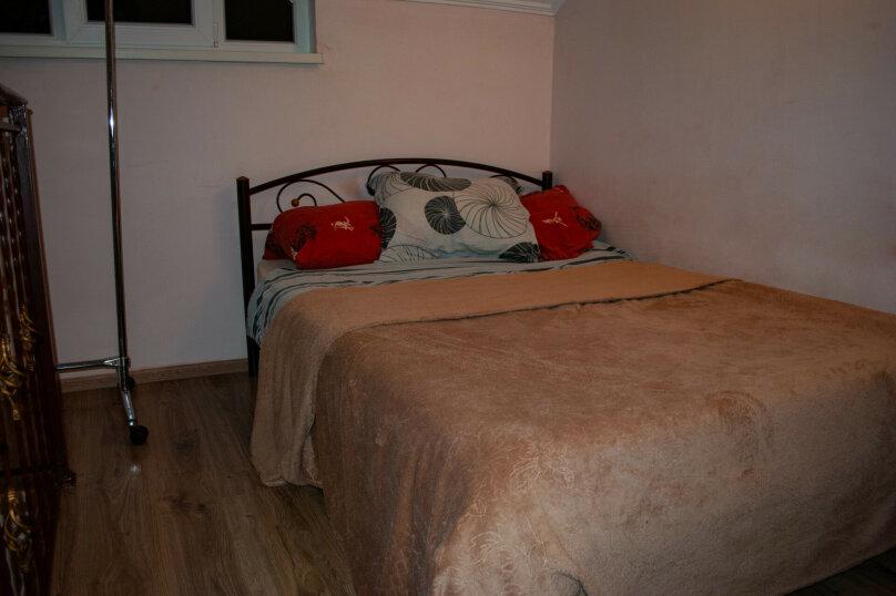 Дом, 30 кв.м. на 4 человека, 1 спальня, Виноградная, 23, Севастополь - Фотография 17