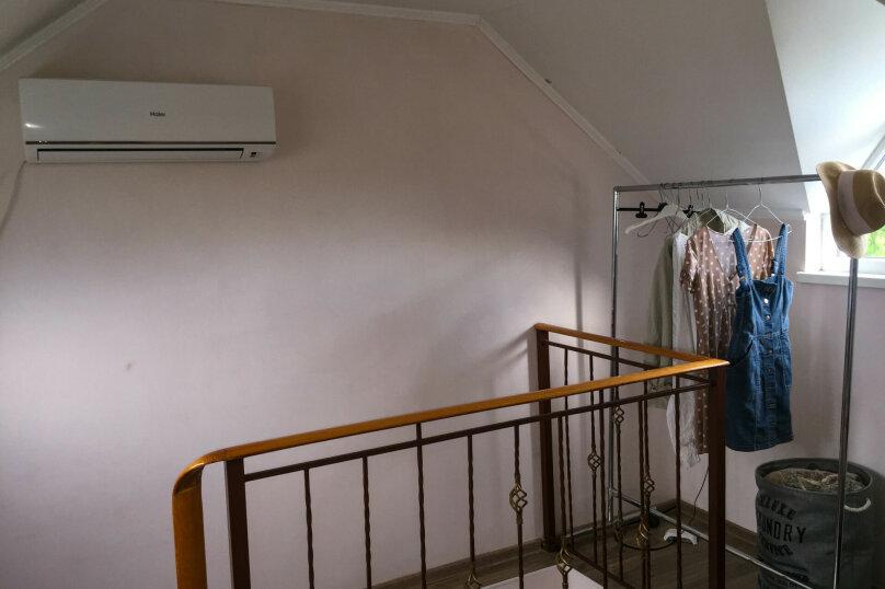 Дом, 30 кв.м. на 4 человека, 1 спальня, Виноградная, 23, Севастополь - Фотография 18