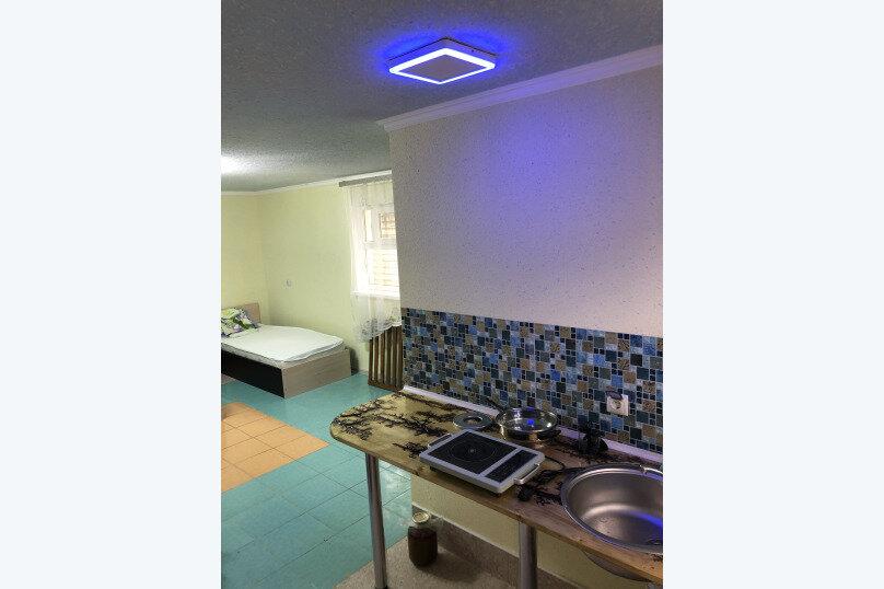 Отдельная комната, Революционная улица, 41, Кабардинка - Фотография 1