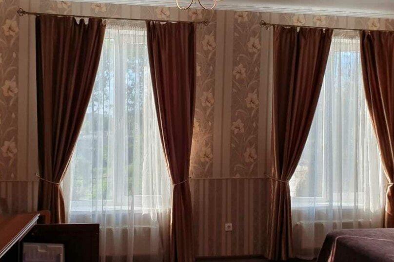 """Отель """"GERMES"""", Ставропольская, 6/1 на 20 номеров - Фотография 62"""