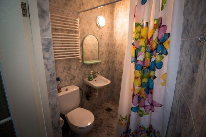 Дом у моря, 190 кв.м. на 10 человек, 4 спальни, шоссе Дражинского, 2А, д 3, Отрадное, Ялта - Фотография 19