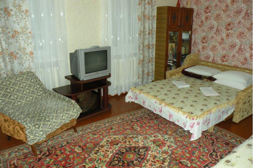 Сдается 3-х комнатный дом в г. Евпатории, 53 кв.м. на 7 человек, 3 спальни, Назаровская, 5А, Евпатория - Фотография 7