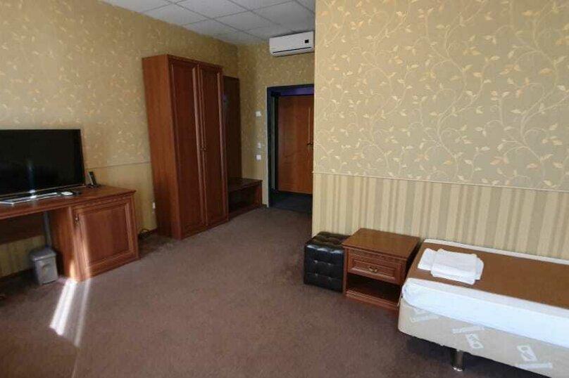 """Отель """"GERMES"""", Ставропольская, 6/1 на 20 номеров - Фотография 49"""