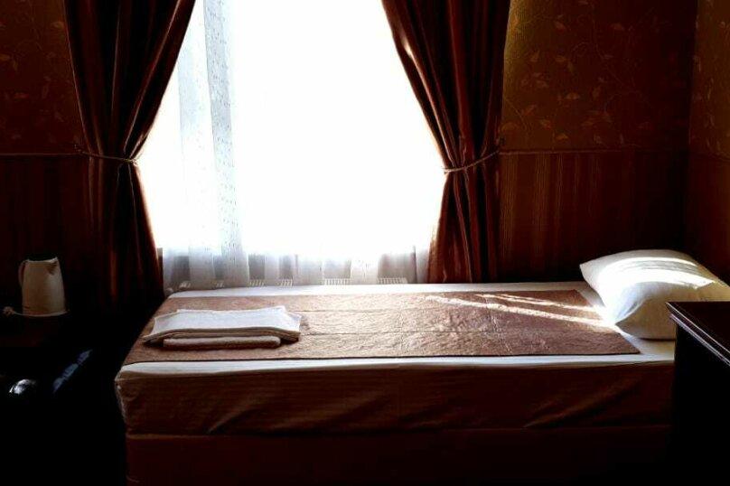 """Отель """"GERMES"""", Ставропольская, 6/1 на 20 номеров - Фотография 50"""