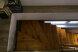 Дом, 30 кв.м. на 4 человека, 1 спальня, Виноградная, 23, Севастополь - Фотография 15